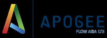 Apogee Flow Asia
